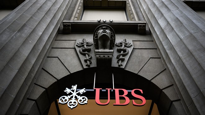 ubs bank near me