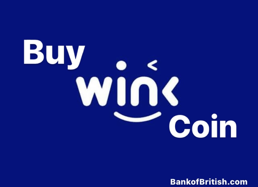 buy win k coin mining