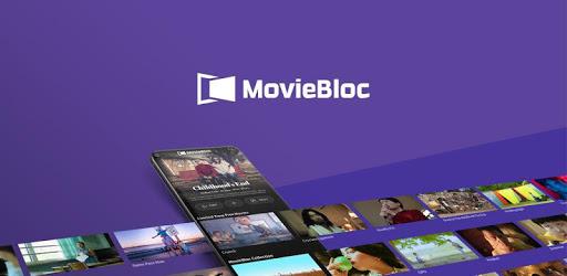 moviebloc mbl target price