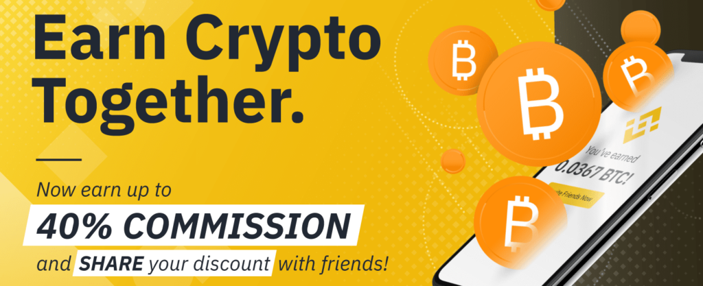 earn free coins