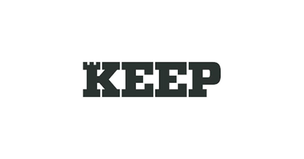 Keep-network-token-coin