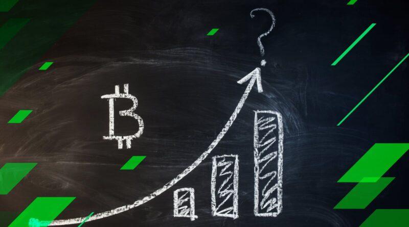 when-will-bitcoin-rise-rising